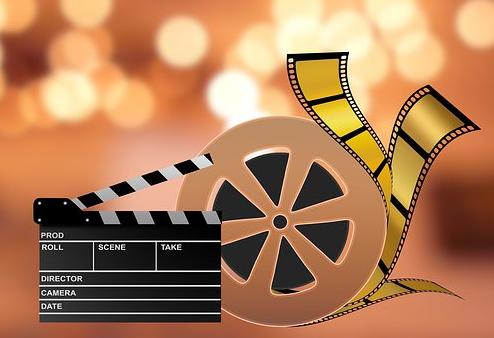 在周口,如何才能拍摄制作出吸引人的企业宣传片?